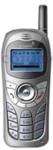 Мобильный телефон Europhone CDM9000