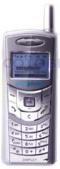 Мобильный телефон Europhone CDM9100