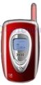 Мобильный телефон Europhone EG3600