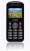 Мобильный телефон i-mobile 100