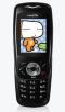 Мобильный телефон i-mobile 513