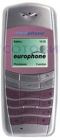 Мобильный телефон Europhone EU 220