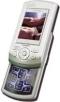 Мобильный телефон Fly SL200