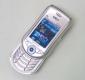Мобильный телефон Geo GC688