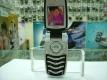 Мобильный телефон Geo GM808