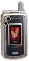 Мобильный телефон Geo Mobile G1