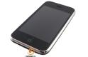 Мобильный телефон Apple iPhone 3G