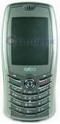 Мобильный телефон Geo Mobile GV500