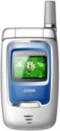 Мобильный телефон Giga GGH-709