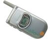 Мобильный телефон Giga GSD-430