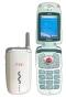 Мобильный телефон Giga GSD-456