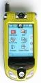Мобильный телефон Giga Smartphone