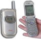 Мобильный телефон Giga Z510