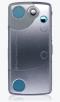 Мобильный телефон i-mobile 611