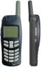 Мобильный телефон GTran GCP-5000