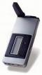 Мобильный телефон GTran GPC_6410