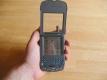 Мобильный телефон Handspring Treo 180