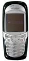Мобильный телефон Hitachi HTG-830