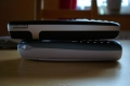 Мобильный телефон HTC SPV C500