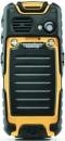 Мобильный телефон Sonim XP3.20 Quest