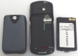 Мобильный телефон HTC Vivida