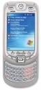 Мобильный телефон HTC XV6600