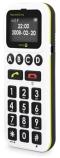 Мобильный телефон Doro HandleEasy 326i gsm