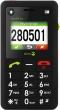 Мобильный телефон Doro HandleEasy 330gsm
