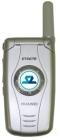 Мобильный телефон Huawei ETS 678