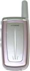 Мобильный телефон Huawei ETS 688