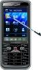 Мобильный телефон Emgeton G20i CULT