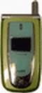 Мобильный телефон Huawei ETS 878