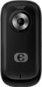 Мобильный телефон Emgeton Noble