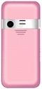 Мобильный телефон FIC GT118A