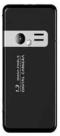 Мобильный телефон FIC GT126
