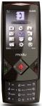 Мобильный телефон Modu Phone