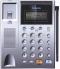 Мобильный телефон Huawei ETS-2000