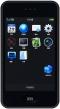 Мобильный телефон Meizu M8