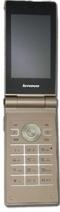 Мобильный телефон Lenovo P82