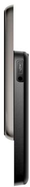 Мобильный телефон Mivvy dual slider