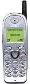 Мобильный телефон Hyundai HGC-310