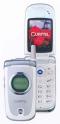 Мобильный телефон Hyundai HX-550C (Curitel)