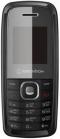 Мобильный телефон МегаФон T261L