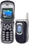 Мобильный телефон Innostream INNO 120