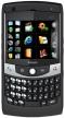 Мобильный телефон Pharos Traveler 127 GPS