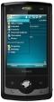 Мобильный телефон Pharos Traveler 117 GPS