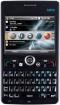 Мобильный телефон Pharos Traveler 619 GPS