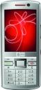 Мобильный телефон МТС 835