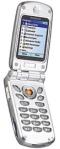 Мобильный телефон Mitac Mio 8380