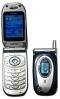 Мобильный телефон Mitac Mio 8860